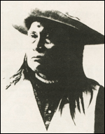 yellow-wolf-nez-perce